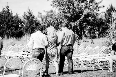 02675-©ADHPhotography2019--ColeLaurenJacobson--Wedding--September7bw