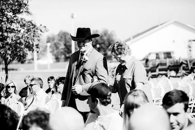 02681-©ADHPhotography2019--ColeLaurenJacobson--Wedding--September7bw