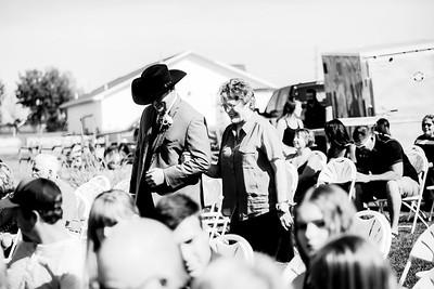 02679-©ADHPhotography2019--ColeLaurenJacobson--Wedding--September7bw