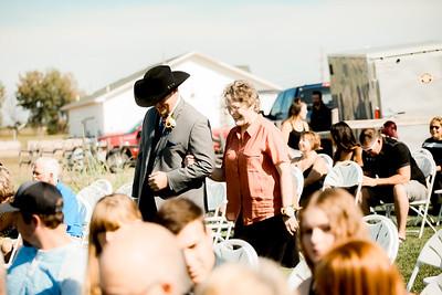 02679-©ADHPhotography2019--ColeLaurenJacobson--Wedding--September7