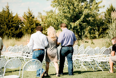 02675-©ADHPhotography2019--ColeLaurenJacobson--Wedding--September7
