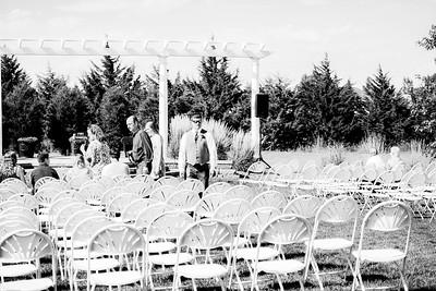 02672-©ADHPhotography2019--ColeLaurenJacobson--Wedding--September7bw