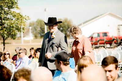 02681-©ADHPhotography2019--ColeLaurenJacobson--Wedding--September7