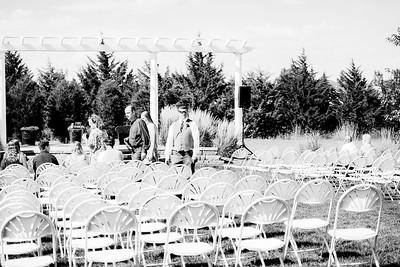 02671-©ADHPhotography2019--ColeLaurenJacobson--Wedding--September7bw