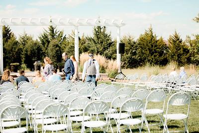 02671-©ADHPhotography2019--ColeLaurenJacobson--Wedding--September7