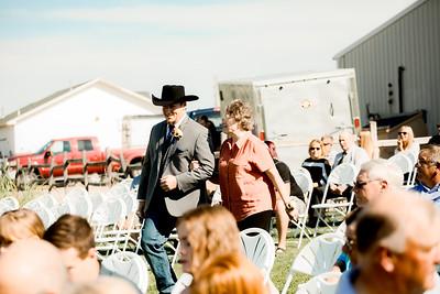 02678-©ADHPhotography2019--ColeLaurenJacobson--Wedding--September7
