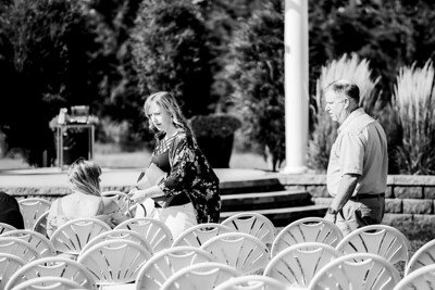 02676-©ADHPhotography2019--ColeLaurenJacobson--Wedding--September7bw