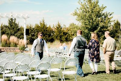 02674-©ADHPhotography2019--ColeLaurenJacobson--Wedding--September7