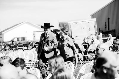 02678-©ADHPhotography2019--ColeLaurenJacobson--Wedding--September7bw