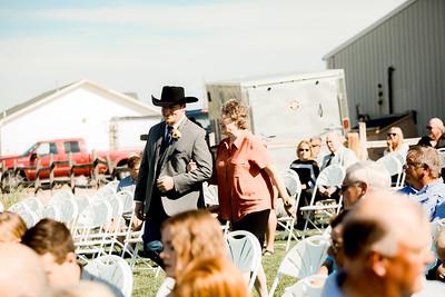 02677-©ADHPhotography2019--ColeLaurenJacobson--Wedding--September7
