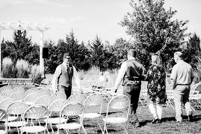02674-©ADHPhotography2019--ColeLaurenJacobson--Wedding--September7bw