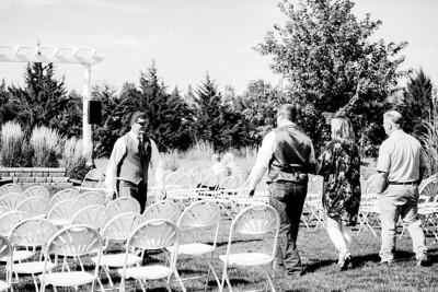 02673-©ADHPhotography2019--ColeLaurenJacobson--Wedding--September7bw