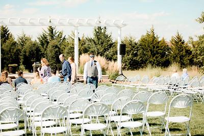 02672-©ADHPhotography2019--ColeLaurenJacobson--Wedding--September7