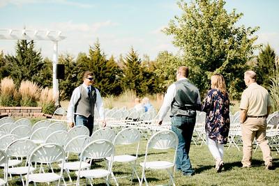 02673-©ADHPhotography2019--ColeLaurenJacobson--Wedding--September7