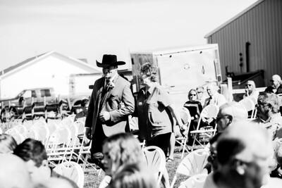 02677-©ADHPhotography2019--ColeLaurenJacobson--Wedding--September7bw