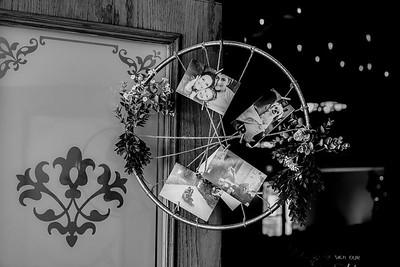 02555-©ADHPhotography2019--ColeLaurenJacobson--Wedding--September7bw
