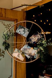 02554-©ADHPhotography2019--ColeLaurenJacobson--Wedding--September7