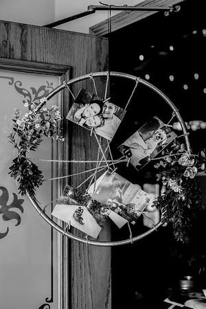 02552-©ADHPhotography2019--ColeLaurenJacobson--Wedding--September7bw