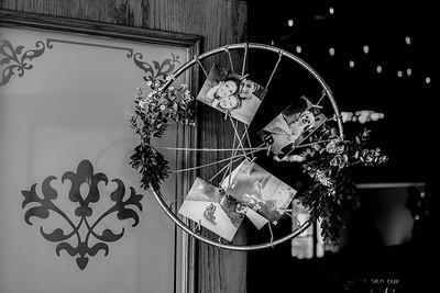 02556-©ADHPhotography2019--ColeLaurenJacobson--Wedding--September7bw