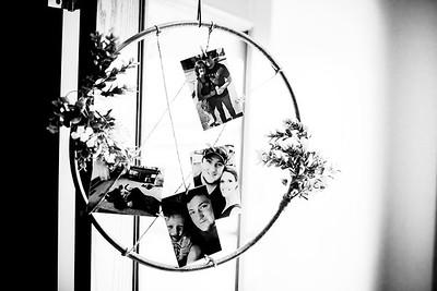 02557-©ADHPhotography2019--ColeLaurenJacobson--Wedding--September7bw