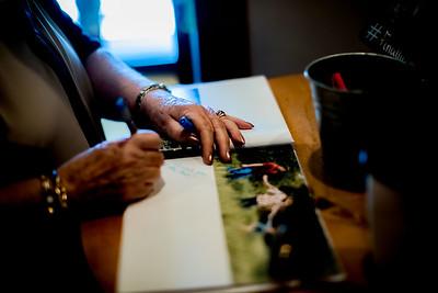 02560-©ADHPhotography2019--ColeLaurenJacobson--Wedding--September7