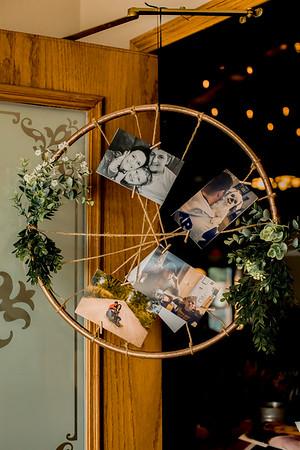 02552-©ADHPhotography2019--ColeLaurenJacobson--Wedding--September7