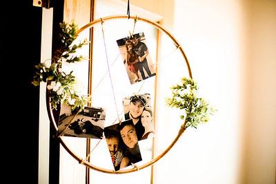 02558-©ADHPhotography2019--ColeLaurenJacobson--Wedding--September7