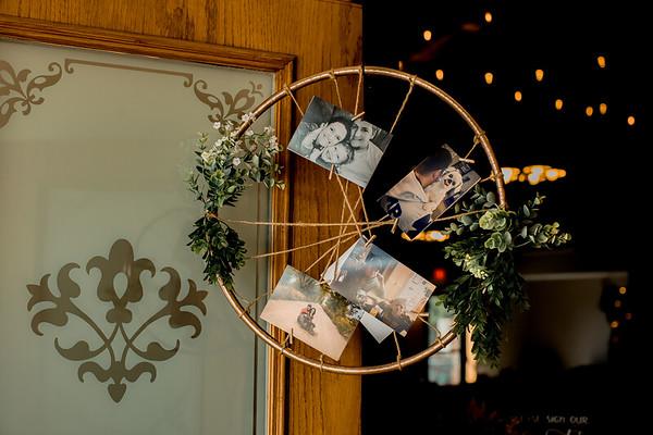02555-©ADHPhotography2019--ColeLaurenJacobson--Wedding--September7