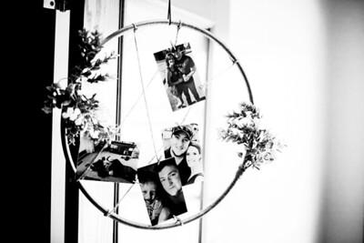 02558-©ADHPhotography2019--ColeLaurenJacobson--Wedding--September7bw