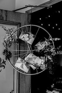 02554-©ADHPhotography2019--ColeLaurenJacobson--Wedding--September7bw