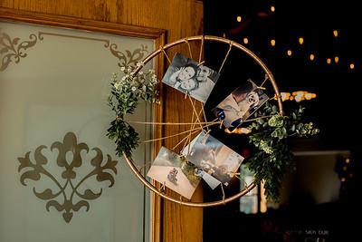 02556-©ADHPhotography2019--ColeLaurenJacobson--Wedding--September7