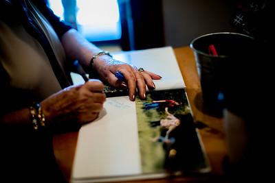 02559-©ADHPhotography2019--ColeLaurenJacobson--Wedding--September7