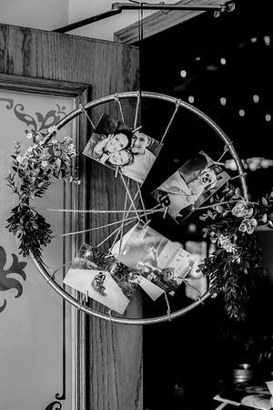 02551-©ADHPhotography2019--ColeLaurenJacobson--Wedding--September7bw