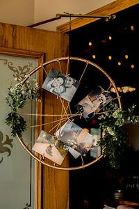 02553-©ADHPhotography2019--ColeLaurenJacobson--Wedding--September7
