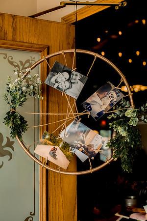 02551-©ADHPhotography2019--ColeLaurenJacobson--Wedding--September7