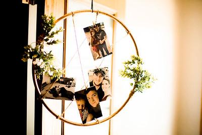 02557-©ADHPhotography2019--ColeLaurenJacobson--Wedding--September7