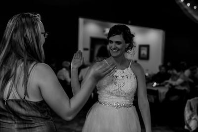 04305-©ADHPhotography2019--ColeLaurenJacobson--Wedding--September7