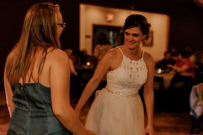 04302-©ADHPhotography2019--ColeLaurenJacobson--Wedding--September7