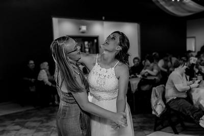 04297-©ADHPhotography2019--ColeLaurenJacobson--Wedding--September7