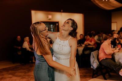 04296-©ADHPhotography2019--ColeLaurenJacobson--Wedding--September7