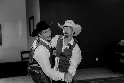 04287-©ADHPhotography2019--ColeLaurenJacobson--Wedding--September7