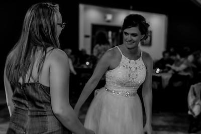 04303-©ADHPhotography2019--ColeLaurenJacobson--Wedding--September7