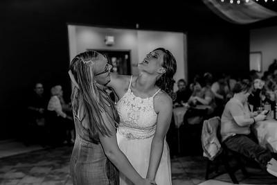 04295-©ADHPhotography2019--ColeLaurenJacobson--Wedding--September7
