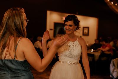 04304-©ADHPhotography2019--ColeLaurenJacobson--Wedding--September7