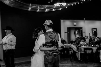 04307-©ADHPhotography2019--ColeLaurenJacobson--Wedding--September7