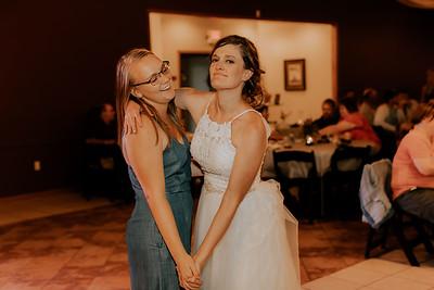 04298-©ADHPhotography2019--ColeLaurenJacobson--Wedding--September7