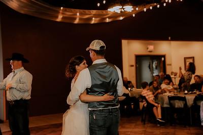 04306-©ADHPhotography2019--ColeLaurenJacobson--Wedding--September7