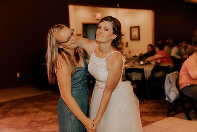 04300-©ADHPhotography2019--ColeLaurenJacobson--Wedding--September7