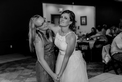 04301-©ADHPhotography2019--ColeLaurenJacobson--Wedding--September7