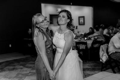 04299-©ADHPhotography2019--ColeLaurenJacobson--Wedding--September7